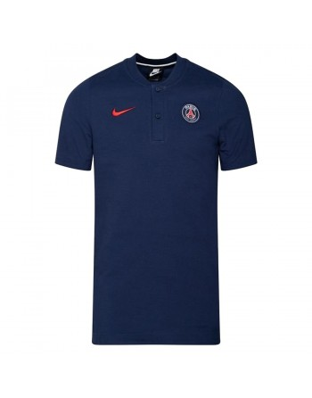 Koszulka polo Nike PSG...