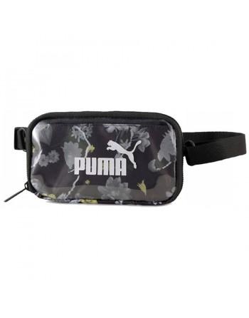Saszetka Puma WMN Core...