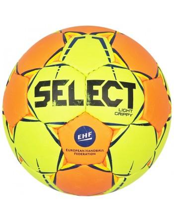 Piłka ręczna 0 Select Light...