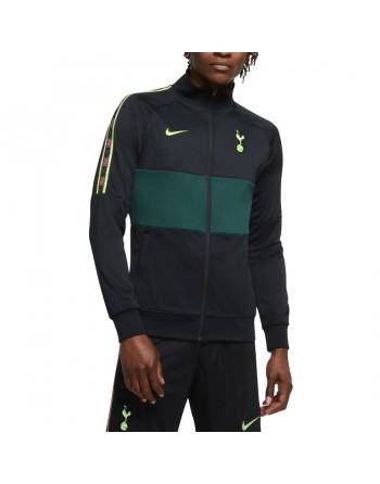 Bluza Nike Tottenham M...