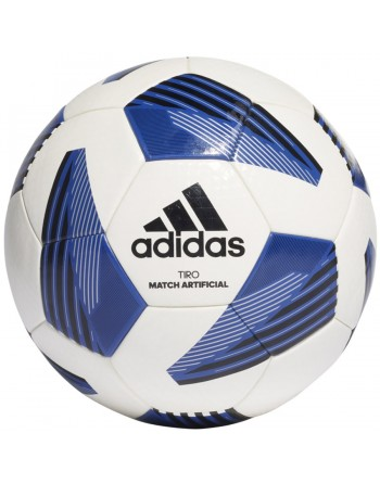 Piłka adidas Tiro League...