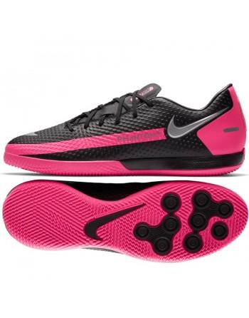 Buty Nike Phantom GT...