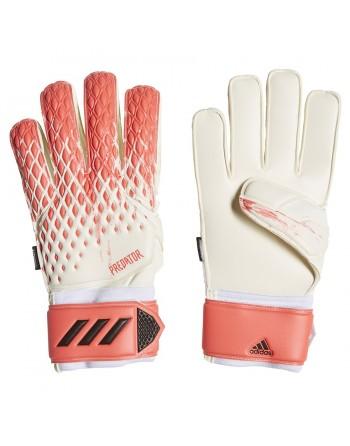 Rękawice adidas Predator 20...
