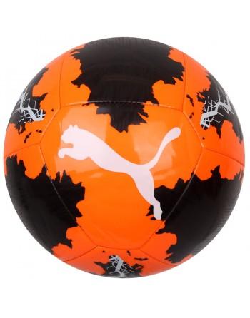 Piłka Puma Spin Ball 083406 02