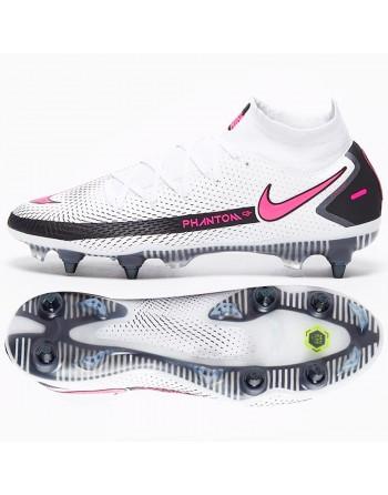 Buty Nike Phantom GT Elite...