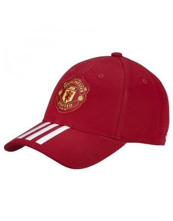 Czapka adidas Manchester...