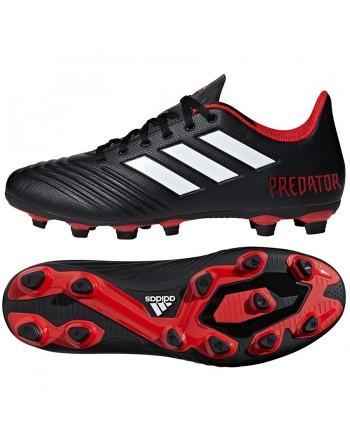 Buty adidas Predator 18.4...