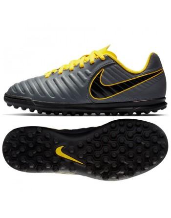 Buty Nike JR Tiempo LegendX...