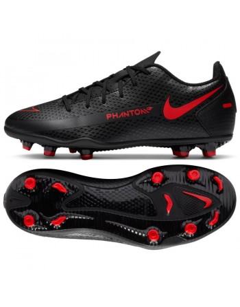 Buty Nike JR Phantom GT...
