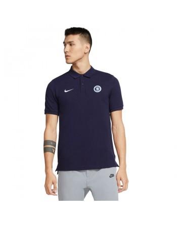 Koszulka Polo Nike Chelsea...