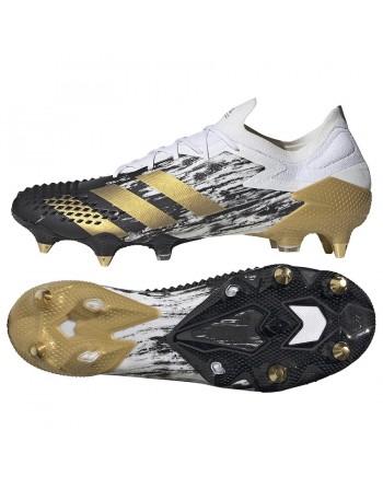 Buty adidas Predator...