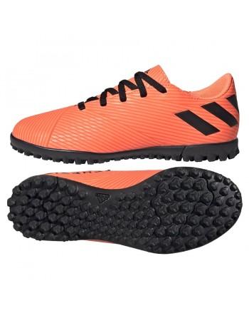 Buty adidas Nemeziz 19.4 TF...
