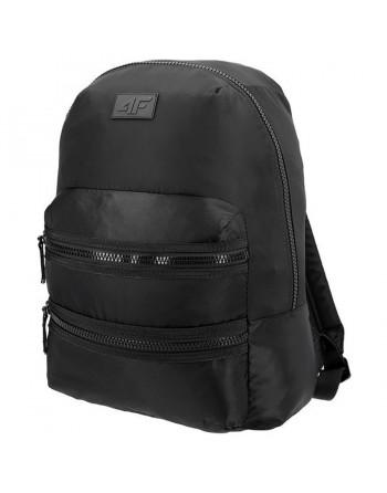 Plecak 4F H4Z20-PCU004 20S