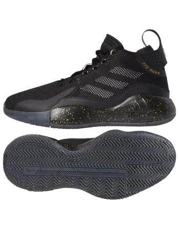 Buty adidas D Rose 773 2020...