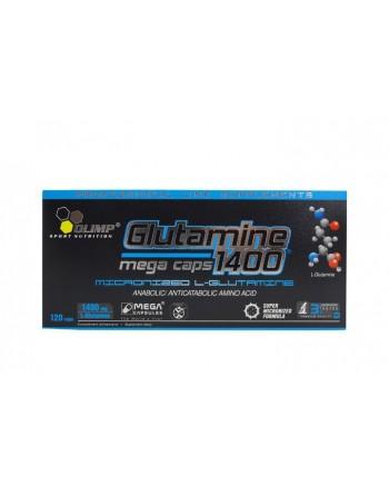 Odżywka Olimp L-Glutamine...