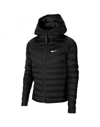 Kurtka Nike Sportswear...