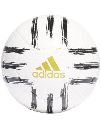 Piłka adidas Juventus Club...