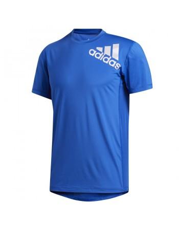 Koszulka do biegania adidas...