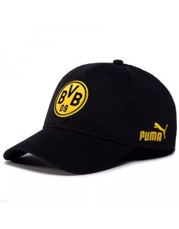 Czapka Puma Borussia...