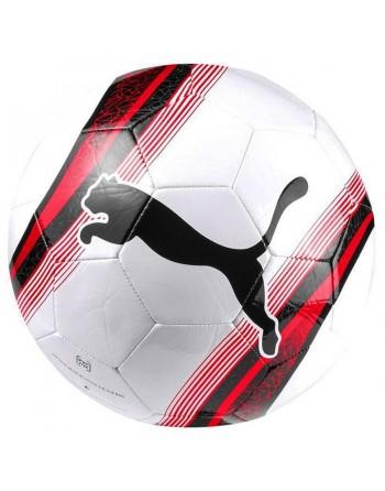 Piłka Puma Big Cat III...