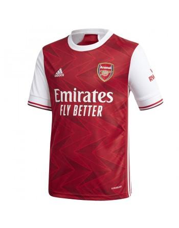 Koszulka adidas Arsenal FC...