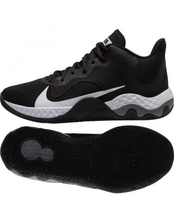 Buty Nike Renew Elevate...