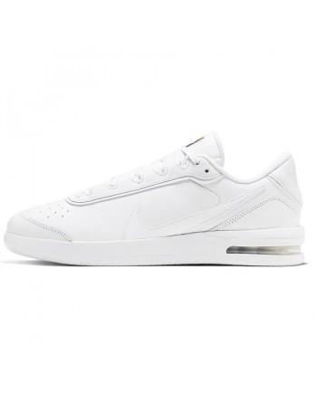 Buty Nike Air Max Vapor...