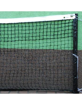 Siatka do tenisa ziemnego...