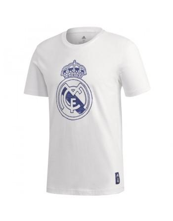 Koszulka adidas Real Madryt...