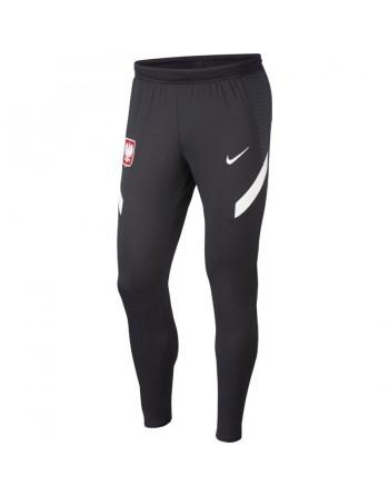 Spodnie Nike Poland Dry...