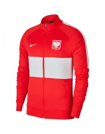 Bluza Nike Poland CI8371 688