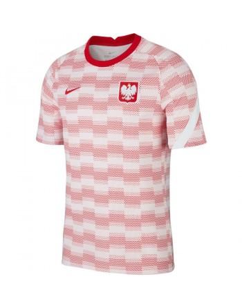 Koszulka Nike Poland M BRT...