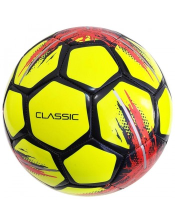 Piłka Select Classic