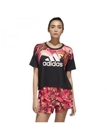 Koszulka adidas Women X...