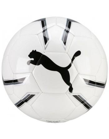 Piłka Puma Pro Training 2...