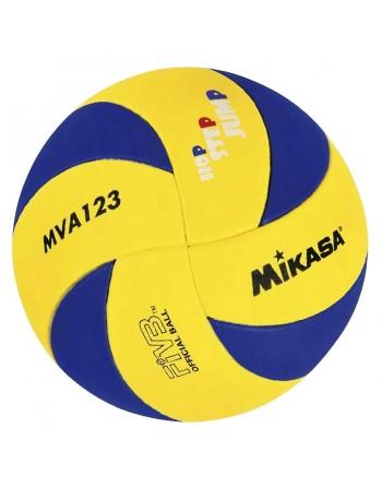 Piłka Mikasa MVA123