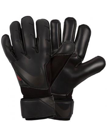 Rękawice bramkarskie  Nike...