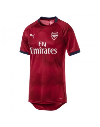 Koszulka Puma Arsenal FC...