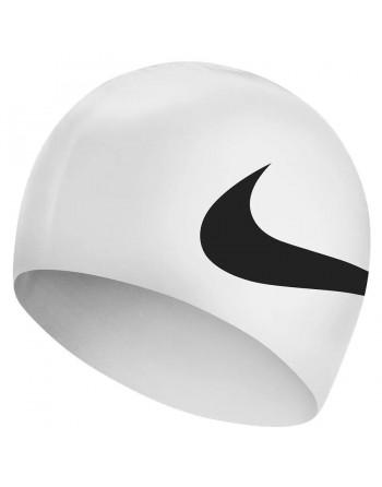 Czepek silikonowy Nike BIG...