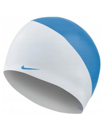 Czepek silikonowy Nike JDI...