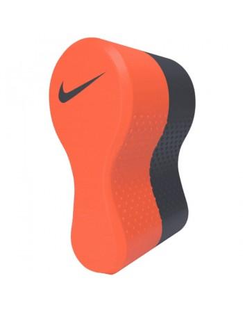 Deska ósemka Nike PULL BUOY...
