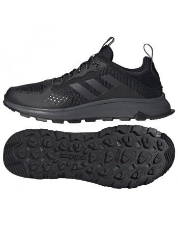 Buty adidas Response Trail...