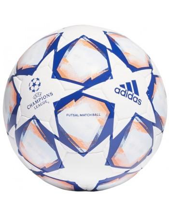 Piłka adidas Finale Pro...
