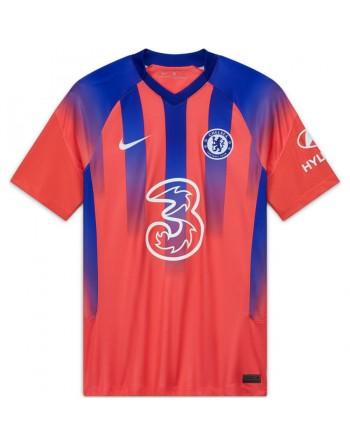 Koszulka Nike Chelsea...