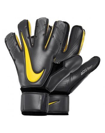 Rękawice Nike NK GK PRMR...