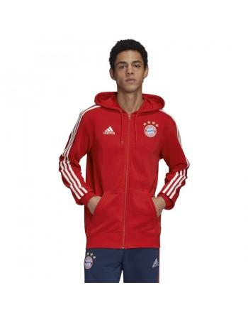 Bluza adidas FC Bayern FZ...