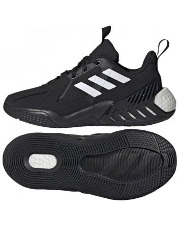 Buty adidas 4uture One J...