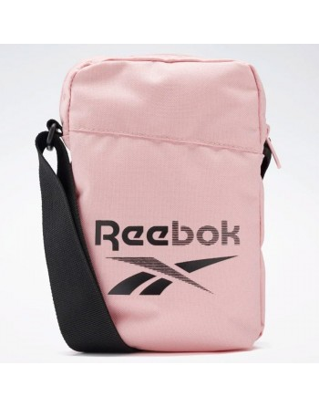 Torba Reebok Te City Bag...