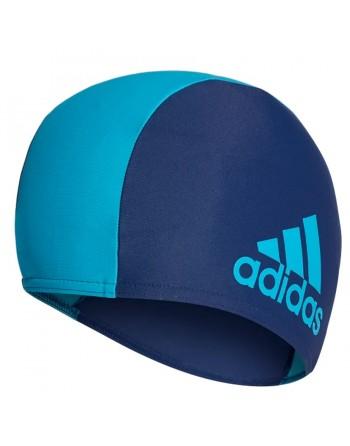 Czepek adidas INF CAP YOUTH...