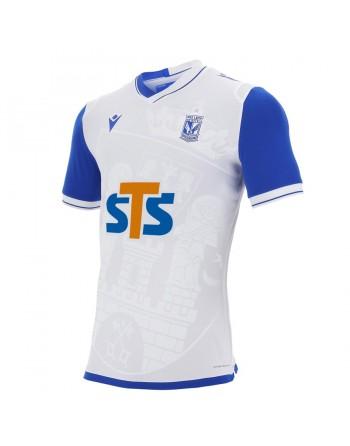 Koszulka Meczowa 2020/2021...